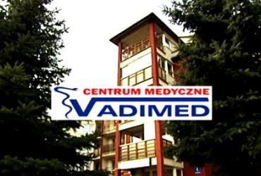CM Vadimed